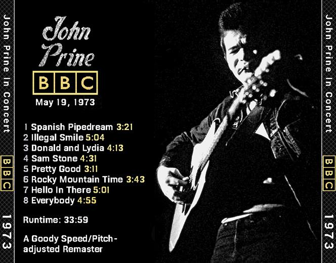 JohnPrine1973-05-19BBCRadio1InConcertLondonUK20(1).jpg
