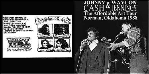 JohnnyCashWaylonJennings1988-02-21NormanOK20(2).jpg