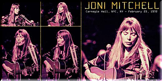 JoniMitchell1972-02-23CarnegieHallNYC20(2).jpg