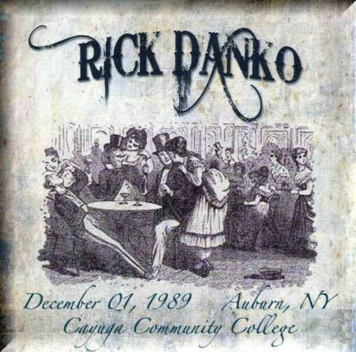 RickDanko1989-12-01CayugaCommunityCollegeAuburnNY.jpg