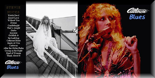 StevieNicks196xCathouseBluesEarlyDemos20(1).jpg