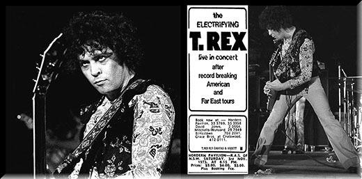 TRex1973-11-03HordernPavilionSydneyAustralia20(6).jpg