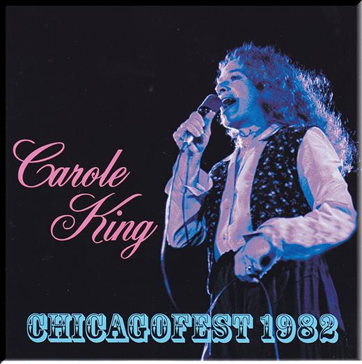 caroleking-82chicagofest1.jpg