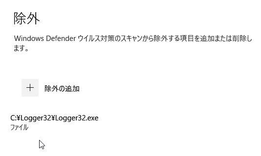 SS2020-03_080.jpg
