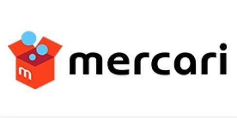 200815_merbari_logo.jpg