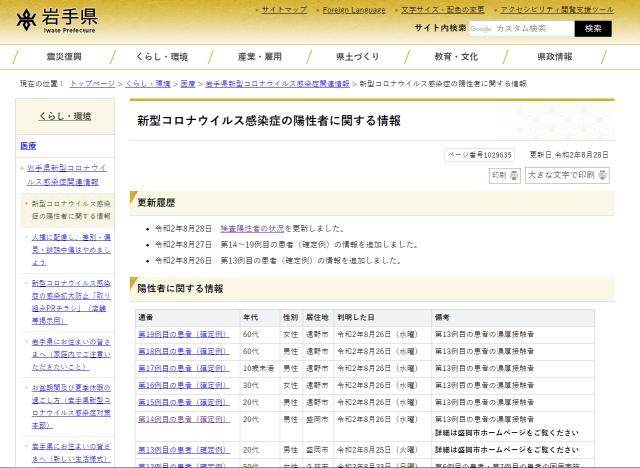 20200831_corona_iwate.jpg