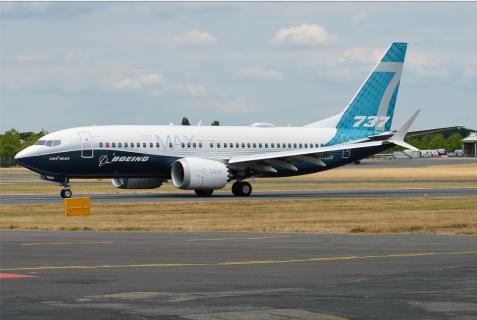 737max.jpg