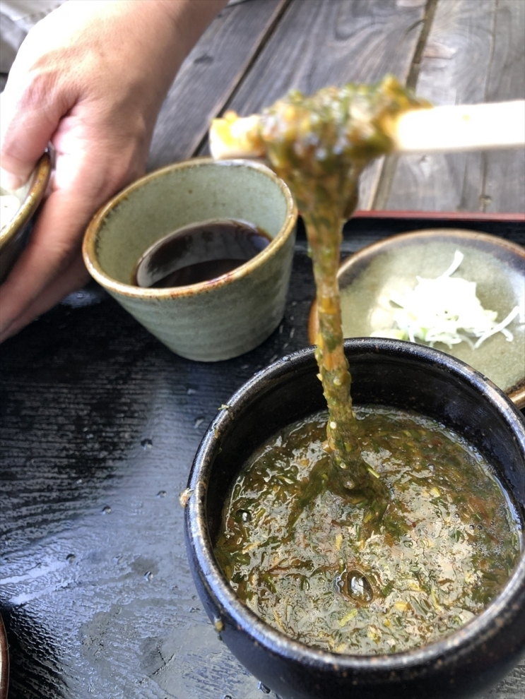 yamanokami (1)