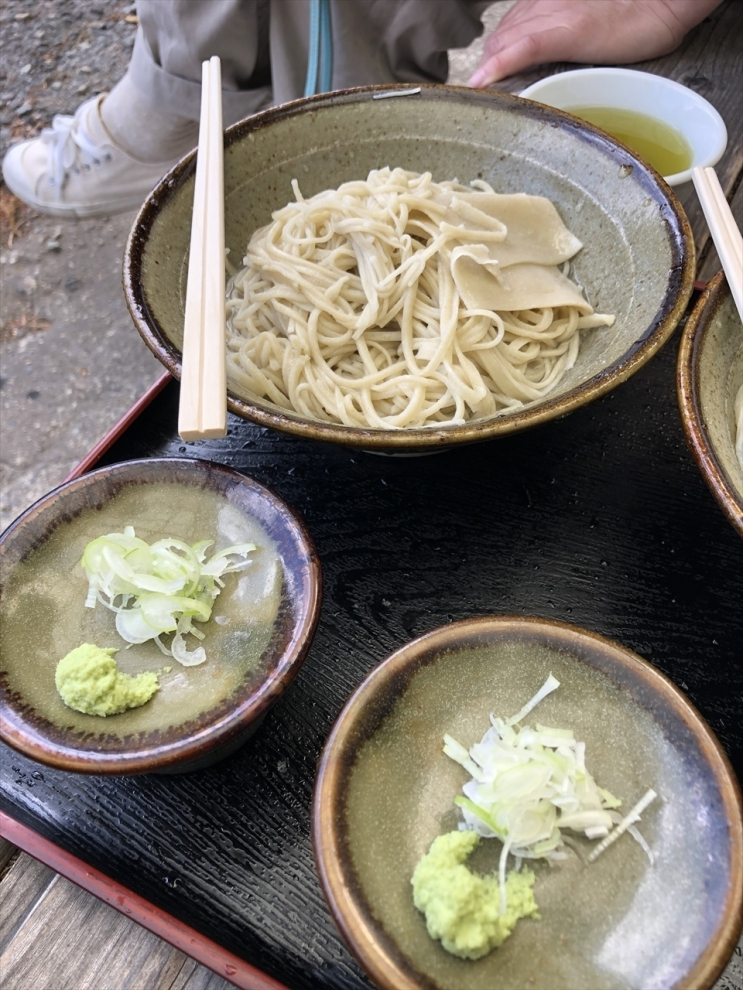 yamanokami (2)