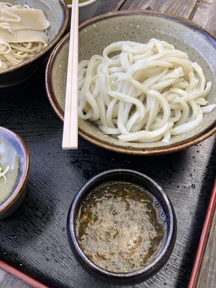 yamanokami (3)