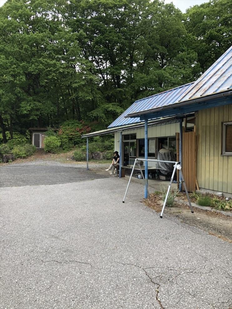 yamanokami (4)