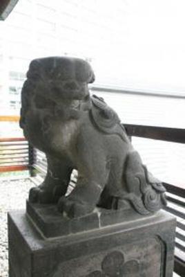 湯島天神 文京区湯島4
