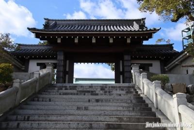 吹上神社(今治市通町)5