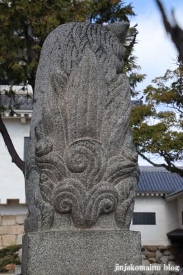 吹上神社(今治市通町)13