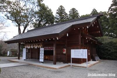 大洲神社(大洲市大洲)27