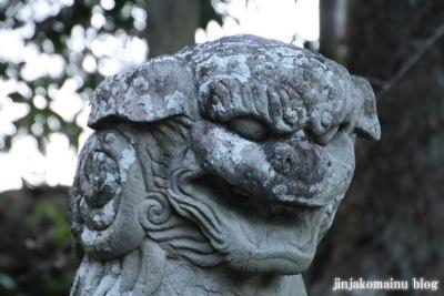 潮江江天満宮(高知市天神町)35