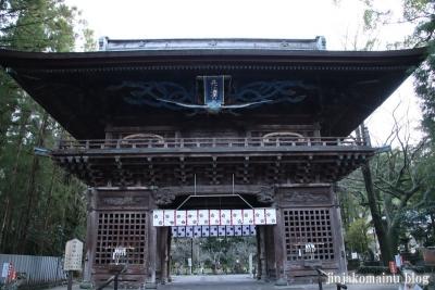 潮江江天満宮(高知市天神町)82