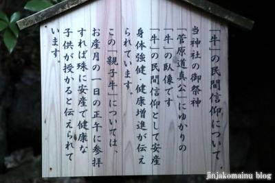 潮江江天満宮(高知市天神町)100