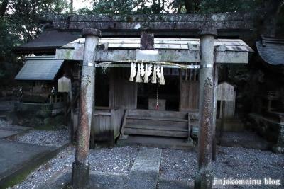 潮江江天満宮(高知市天神町)104