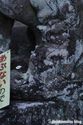 潮江江天満宮(高知市天神町)5