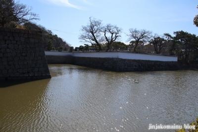 丸亀城(丸亀市一番丁)51