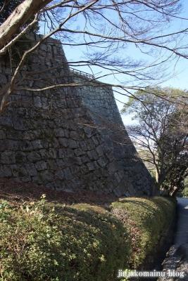 丸亀城(丸亀市一番丁)50