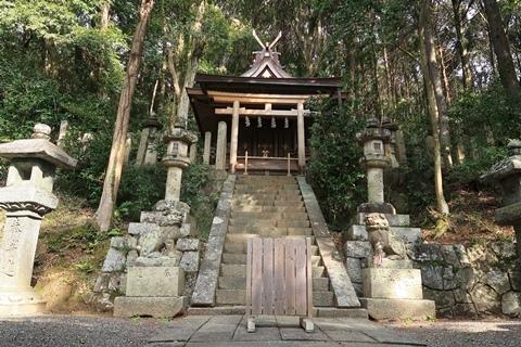 20-2大神神社 (40)