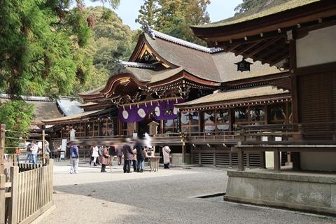 20-2大神神社 (80)