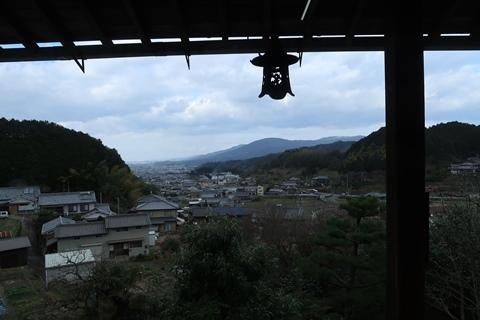 20-2大神神社 (263)