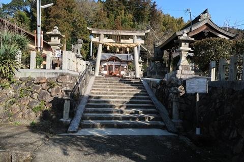 20-2大神神社 (3)