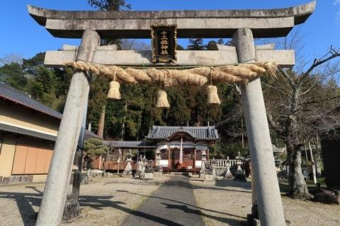 20-2大神神社 (4)