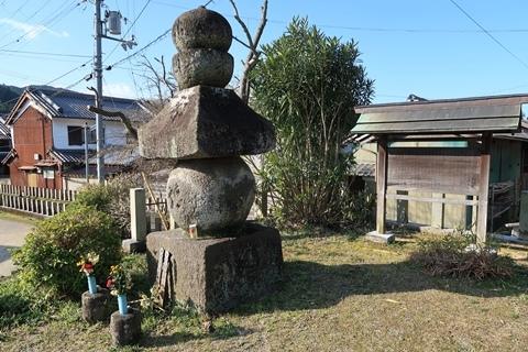 20-2大神神社 (11)