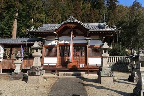 20-2大神神社 (5)