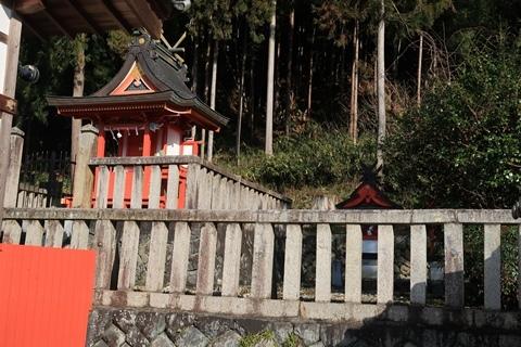 20-2大神神社 (9)