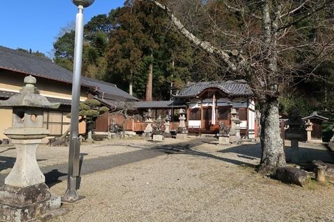 20-2大神神社 (13)