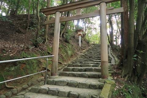 20-2大神神社 (85)