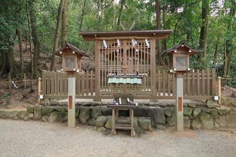 20-2大神神社 (86)