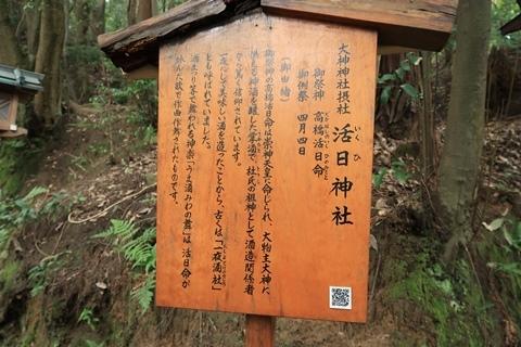 20-2大神神社 (87)