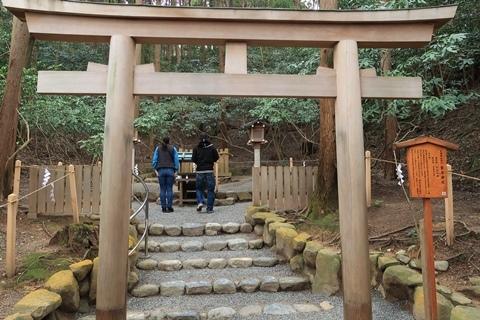 20-2大神神社 (89)