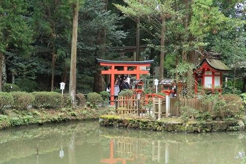 20-2大神神社 (108)