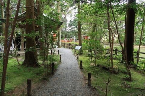20-2大神神社 (110)
