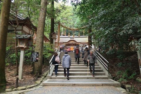 20-2大神神社 (96)
