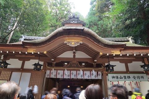 20-2大神神社 (97)
