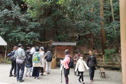 20-2大神神社 (98)
