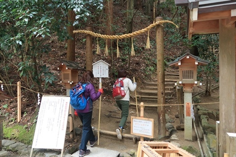 20-2大神神社 (106)