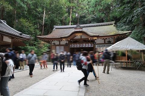20-2大神神社 (107)