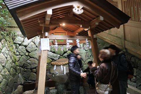 20-2大神神社 (101)