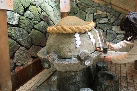 20-2大神神社 (102)