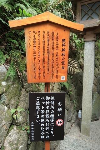 20-2大神神社 (103)