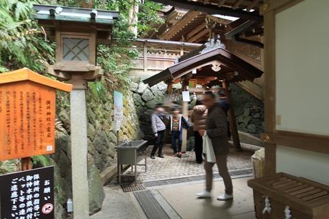 20-2大神神社 (104)